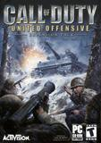 Call of Duty: United Offensive (PC)