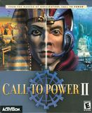 Call to Power II (PC)