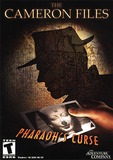 Cameron Files: Pharaoh's Curse, The (PC)