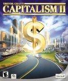 Capitalism II (PC)