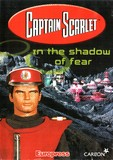 Captain Scarlett: In the Shadow of Fear (PC)