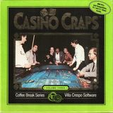 Casino Craps (PC)