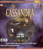 Cassandra Galleries, The (PC)