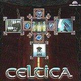 Celtica (PC)