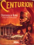 Centurion: Defender of Rome (PC)