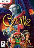 Ceville-UK Version (PC)