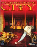 China: The Forbidden City (PC)