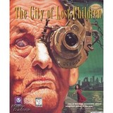 City of Lost Children, The (PC)