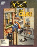 Clue!, The (PC)