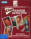 Clue: Master Detective (PC)