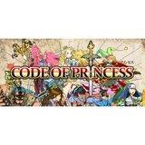 Code of Princess (PC)