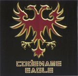 Codename Eagle (PC)