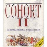 Cohort II (PC)