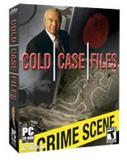 Cold Case Files (PC)
