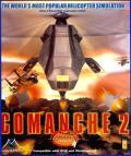 Comanche 2 (PC)