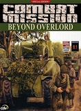 Combat Mission: Beyond Overlord (PC)