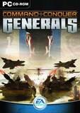 Command & Conquer: Generals (PC)