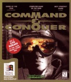 Command & Conquer (PC)