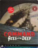 Command: Aces of the Deep (PC)