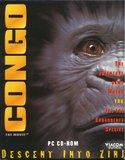 Congo: Descent Into Zinj (PC)