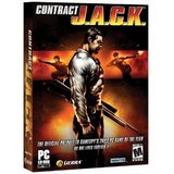 Contract J.A.C.K. (PC)