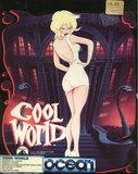 Cool World (PC)