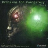 Cracking The Conspiracy (PC)