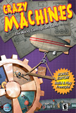 Crazy Machines: The Wacky Contraptions Game (PC)