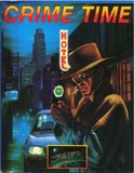 Crime Time (PC)