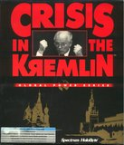 Crisis in the Kremlin (PC)