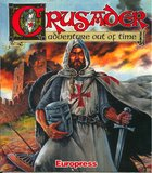Crusader: Adventure Out of Time (PC)