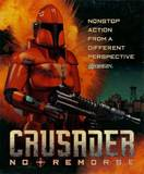 Crusader: No Remorse (PC)
