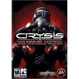 Crysis -- Maximum Edition (PC)