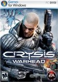 Crysis: Warhead (PC)