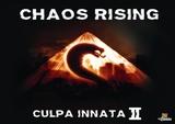 Culpa Innata 2: Chaos Rising (PC)