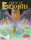 Curse of Enchantia (PC)