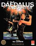 Daedalus Encounter, The (PC)