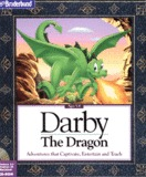 Darby the Dragon (PC)