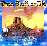 Dare, Bluff, or Die (PC)