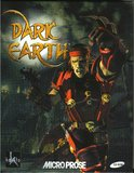 Dark Earth (PC)