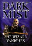 Dark Mist: The Wizard Vanishes (PC)