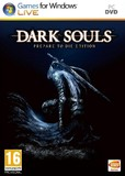Dark Souls -- Prepare To Die Edition (PC)