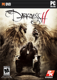 Darkness II, The (PC)