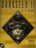 Darkseed II (PC)