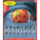 Deadlock: Planetary Conquest (PC)