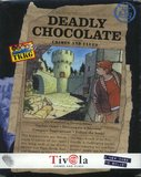 Deadly Chocolate (PC)