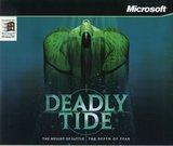 Deadly Tide (PC)