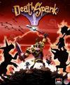 Death Spank (PC)