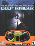 Deep Raider (PC)
