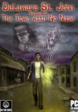 Delaware St. John Volume 2: The Town with No Name (PC)